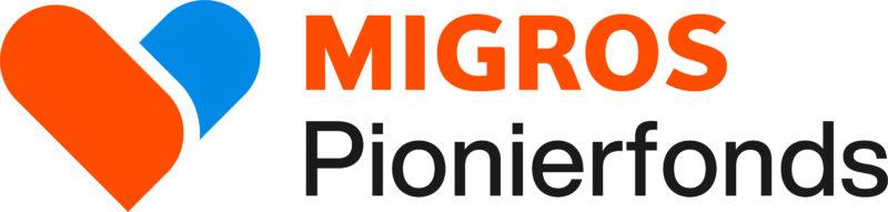 Logo FGE MP cmyk 300dpi DE