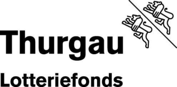 Lotteriefonds Kanton Thurgau