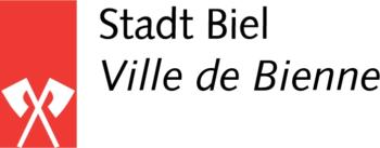 Stadt Biel