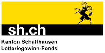 Lotteriefonds Kanton Schaffhausen