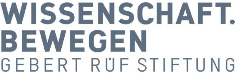 Grs logo RGB 2020 10 30 125717 1